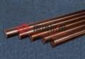铍钴铜广泛用于制造注塑模或钢模中的镶件和模芯