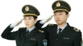 卫监标志服各类卫生监督标志服卫监制服
