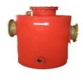 蘇州信科宣SFXZH型水封泄爆阻火器質量好發貨快品質