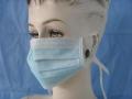 北京进口医疗用品口罩需要的资料