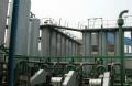 天津工業設備回收公司拆除收購工廠二手設備單位