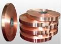 CW113C力學性能 硬度高銅合金