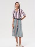 大型服裝賣場女裝貨源長期供應