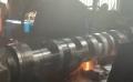 無錫煤機BRW250 31.5乳化液泵配件曲軸