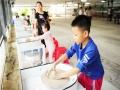 深圳中小幼學生春秋游親子活動學生社會實踐活動基地