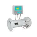 LCT-DW液體管段式多口徑超聲流量計