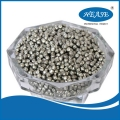 富氫水杯顆粒的使用方法