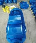 YZR、YZ系列電動機型號供應