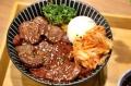 四川日式烤肉丼饭?#29992;四?#20010;牌子好