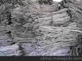 吐魯番市風能電纜回收每天報價 3芯240電纜回收