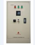 GGDZ-T-3030智能照明穩壓調控裝置的定制廠家