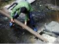 太原快速上門疏通維修馬桶漏水堵塞電話
