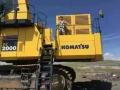 宜春卡特挖掘机多路分配阀维修方法讲解