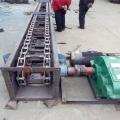 礦用埋刮板輸送機 譽銘直供各種規格埋刮板輸送機