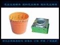 調味盒模具工廠直銷 多功能調味盒模具加工