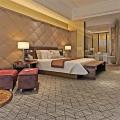 吉木乃县办公宾馆酒店地毯批发 餐厅地毯畅选材质图案厚