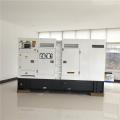 65kw疾控中心用柴油發電機