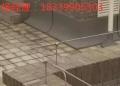学校防雷工程 电脑机房防雷工程施工 河南扬博特种资质防雷工程