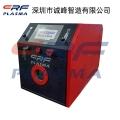 印制電路板等離子表面處理機器