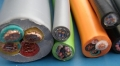 紹興電纜回收-電纜回收詳細價格