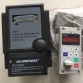批發愛德利變頻器2-3.7KW都有貨MS2-122