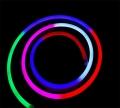 深圳朗辰光電技術有限公司看好柔性led照明市場需求