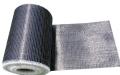 广州柏霖碳纤维复合材料定制加工碳纤维布原厂销售