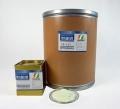 PVC專用增白劑