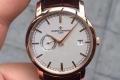 临海附近专业回收江诗丹顿手表的公司在哪