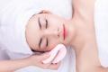 天津武清區美容師培訓課程 美容師學習內容