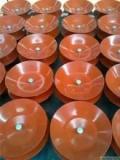 陶瓷绝缘子 玻璃绝缘子 复合绝缘子厂家高价回收