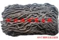 生產耐油石棉橡膠墊片用無味丁青再生膠