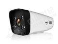 鄭州中維世紀JVS-C-BQ1H4M-A1網絡攝像機
