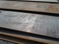 厂家现货25crmnsi钢板什么化学成分