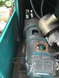 東城捷豹空壓機保養加油