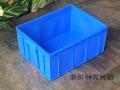梧州喬豐塑料食品箱冷凍盤生產廠家