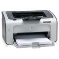 大連家用打印機上門維修,免檢查費保修三個月