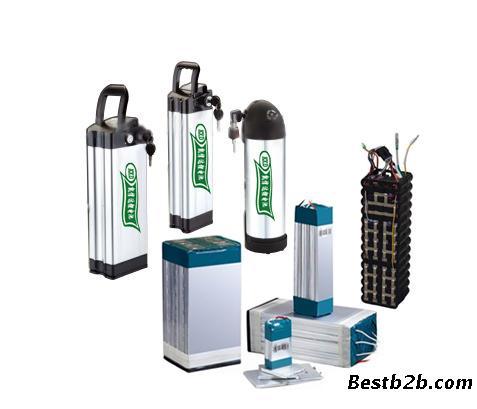 深圳展心电池科球电动车专用电池价格