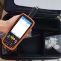 青島路博LB-CP-III型VOC氣體檢測儀