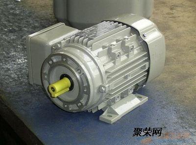 电子 电子仪器 信号发生器     流量开关,流量计,液位计,伺服阀,泵阀