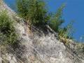 湖南gps2边坡防护网