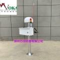 大氣電場儀 變電站 發電廠智能雷電防護在線監測系統