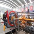 供應騰宇TYGH-2000數控鋼筋籠成型機 質優價廉