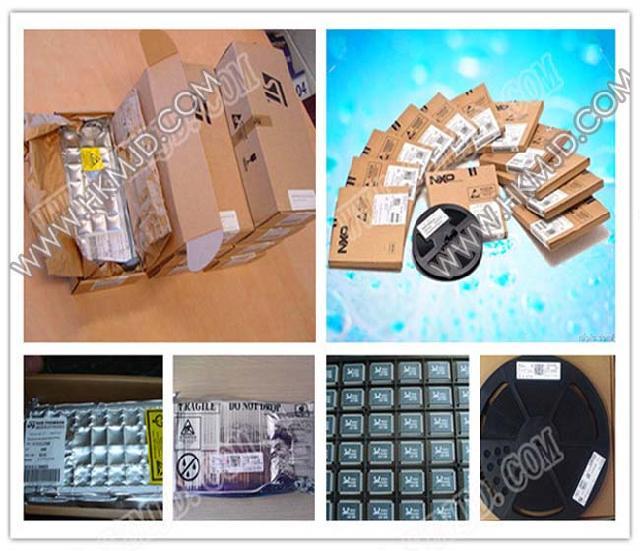 集成电路sn74ls373n sn74ls32n,ic芯片