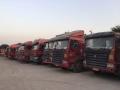 上海寧波港整柜進出口拖車以及代理報關一條龍服務公司