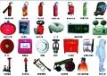 南京消防器材销售销售改造消防管道
