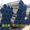 30408不锈钢管现货天津不锈钢工业管现货经销商