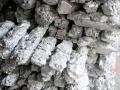 黄埔区废旧金属回收公司电线回收价格