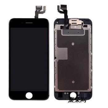 东莞高价回收手机液晶屏
