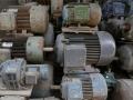 萝岗开发区废电缆线回收公司电线缆回收